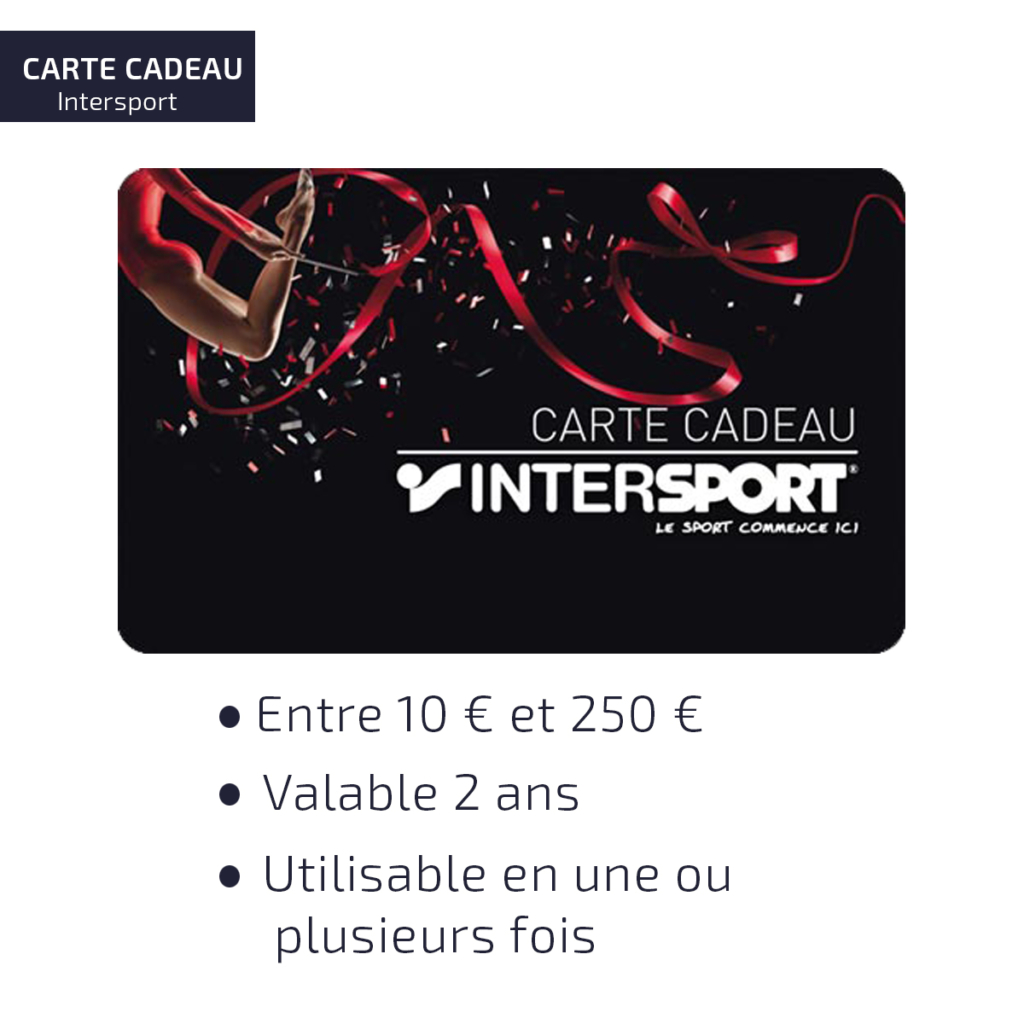 intersport cholet