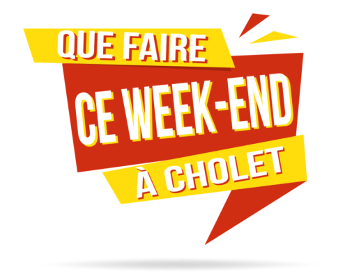 Week-end Cholet